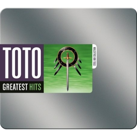 Toto - Hits - Zortam Music