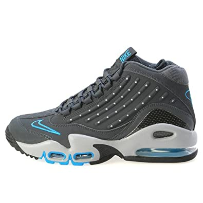 325804a0bcd0 you re want to buy NIKE AIR GRIFFEY MAX 2 MENS 442171-030