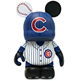 Vinylmation MLB Series Chicago Cubs - 3''