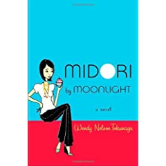Midori by Moonlight