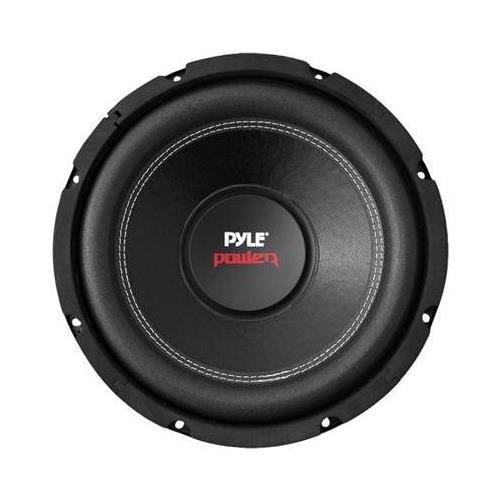 """Pyle 6.5"""" 600 Watt Dual Voice Coil 4 Ohm Subwoofer"""