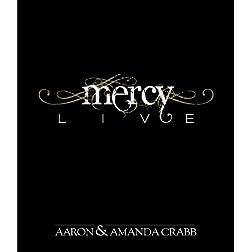 Mercy (Live)