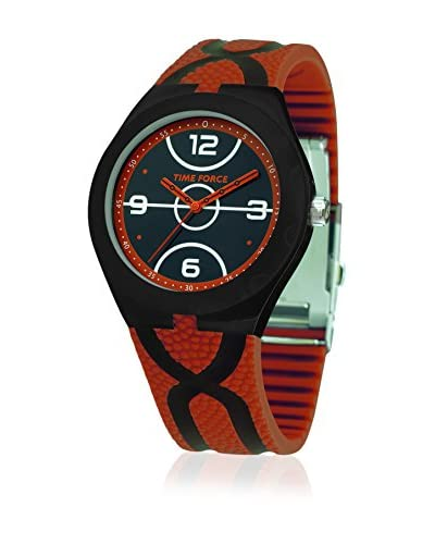 Time Force Reloj de cuarzo TF2980M12 39 mm