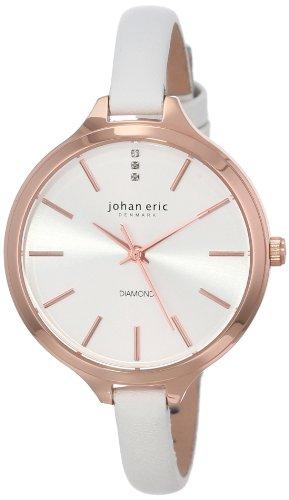 Johan Eric JE2100-09-001 - Reloj para mujeres