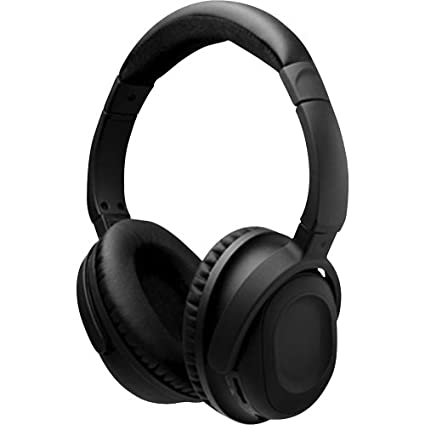 Pyle PHPNC65 on Ear Headphones
