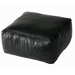 Large Leather Floor Pillows : Cheap Bean Bag Chairs from Target - Large, Giant, Leather Living Room Furniture