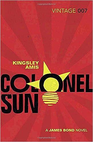 Colonel Sun- Reissue coming November 24, 2015 41xf1zihl-L._SX324_BO1,204,203,200_