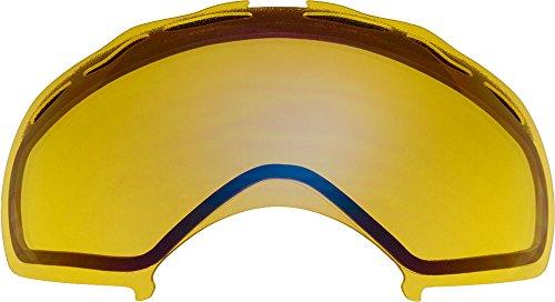 lenti-di-ricambio-per-oakley-splice-occhiali-da-neve-lihgt-yellow-mirror