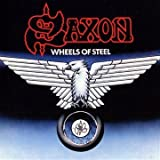 Wheels of Steel Thumbnail Image