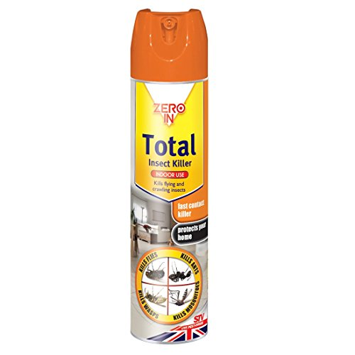 zero-in-total-insect-killer-300ml-aerosol