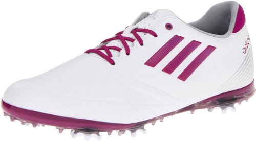 adidas-womens-adizero-tour-golf-shoewhite95-m-us
