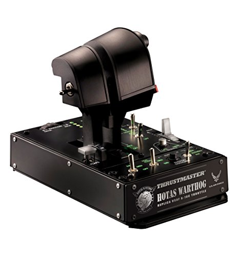 Thrustmaster-Hotas-Warthog-Dual-Throttles-and-Control-Panel