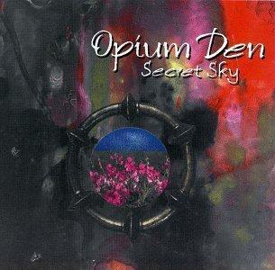 Secret Sky by Opium Den (1994-12-15)