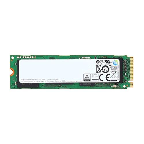 Samsung MZHPV512HDGL 00000
