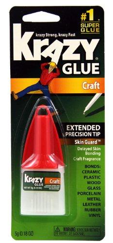 krazy-glue-craft-precision-tip-5g