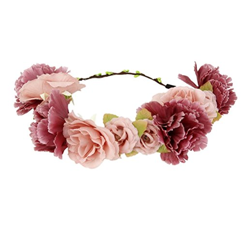 ultnice-diadema-de-flor-guirnalda-floral-corona-guirnalda-para-fiesta-de-boda-featival