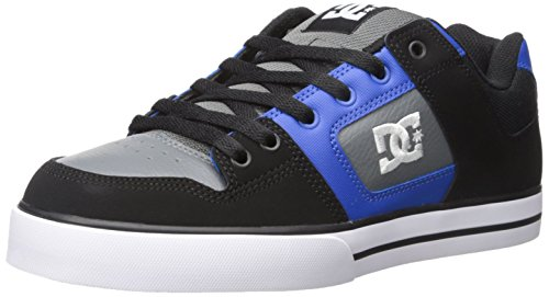 dc-young-mens-pure-lowtop-shoes-uk-8-uk-black-blue-grey
