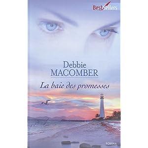 cove - Cedar cove, tome 1 : La baie des promesses de Debbie Macomber 41xfG12LikL._SL500_AA300_