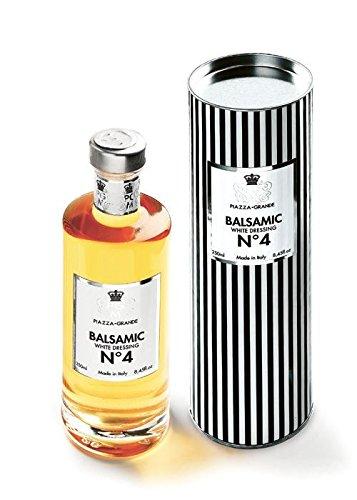 piazza-grande-modena-balsamic-dressing-n-4-white-in-der-gestreiften-geschenkbox-37-brix