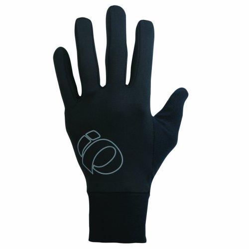 Buy Low Price Pearl iZUMi Grip-Lite Glove (8813-021-L/XL)