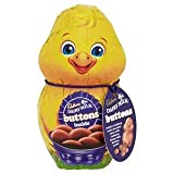 Cadbury Buttons Chick 142g