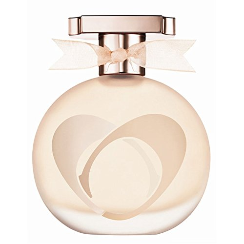 Coach Love Eau Blush per Donne di Coach - 100 ml Eau de Parfum Spray