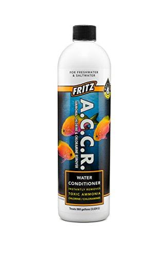 fritz-aquatics-afa80233-ammonia-remover-for-aquarium-16-ounce