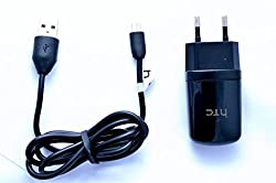 Thebest Generic Mobile Charger For Htc All Model