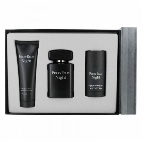 perry-ellis-night-by-perry-ellis-edt-spray-34-oz-aftershave-balm-3-oz-deodo-by-generic