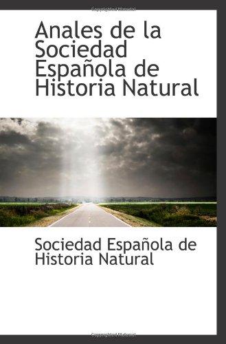 cuentas anales - Espaol-Ingls Diccionario - Glosbe