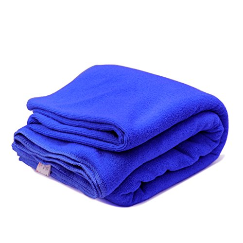 pinzhi-1x-toalla-de-bano-ducha-microfibra-rapido-secado-absorcion-agua-comodo-para-deporte-natacion-