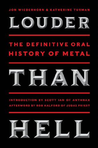 louder-than-hell-the-definitive-oral-history-of-metal