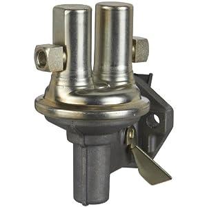 Spectra Premium SP1055MP Mechanical Fuel Pump