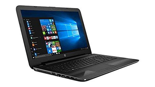 Buy Hp Touchscreen Laptop Now!
