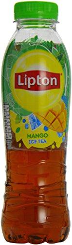 lipton-ice-tea-mango-500-ml-pack-of-12