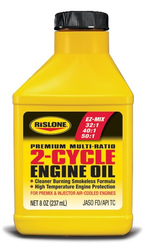 rislone-40008-2-cycle-engine-oil-8-oz