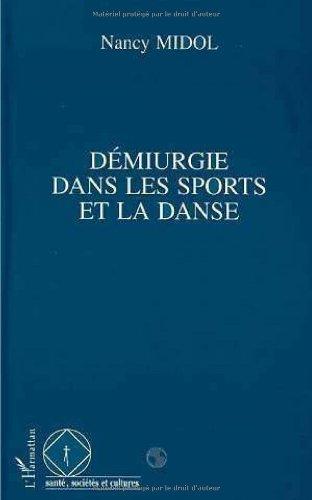 la-demiurgie-dans-les-sports-et-la-danse-consciences-traditionnelle-moderne-et-postmoderne