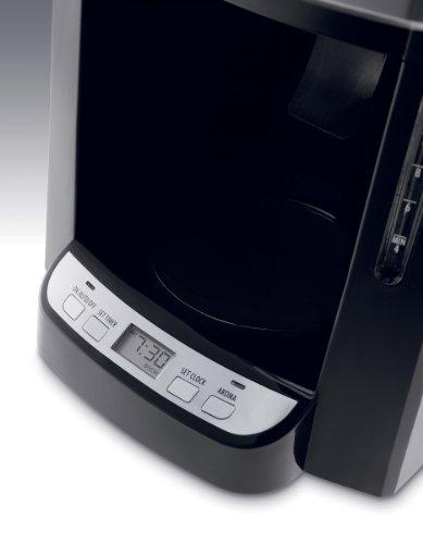 DeLonghi-DCF2212T-12-Cup-Glass-Carafe-Drip-Coffee-Maker-Black