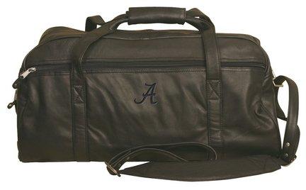 ncaa-alabama-crimson-tide-marble-canyon-leather-sport-duffel-bag