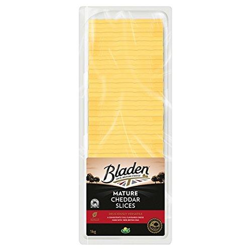 -6-pack-arla-bladen-mature-cheddar-slices-1kg