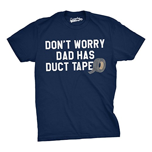 mens-dad-has-duct-tape-dont-worry-funny-fathers-day-t-shirt-navy-xxl