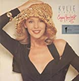 Kylie Minogue Enjoy yourself (1989) [VINYL]