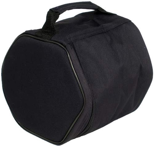Pianos et claviers accessoires scarlatti std con bag for Housse standards