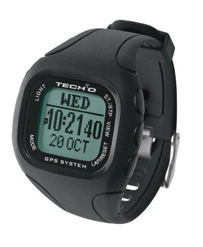 tech4o-discovery-cardiofrequencemetre