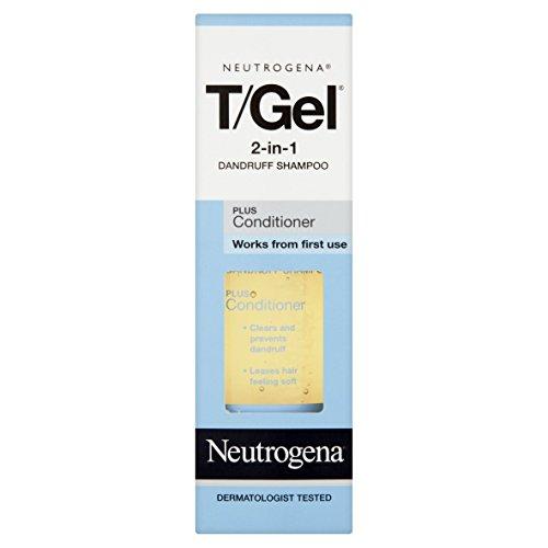 neutrogena-t-gel-2in1-shampoo-plus-conditioner-125-ml