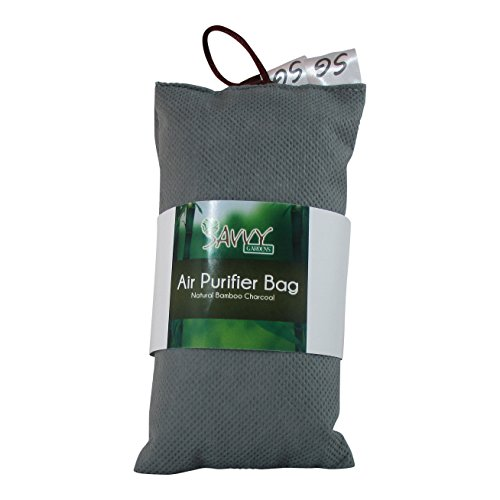 shoe-odor-eliminator-insert-bags-set-of-2-all-natural-bamboo-charcoal-70gms-per-bag-grey