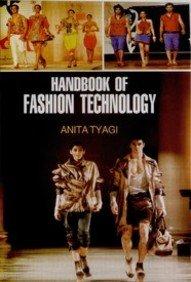 Handbook of Fashion Technology