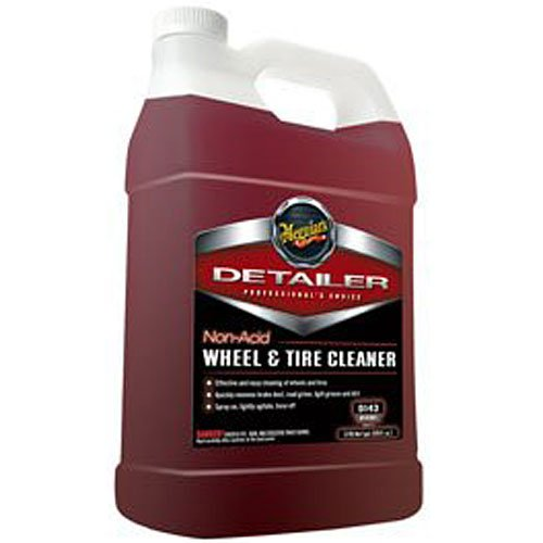 meguiars-d14301-non-acid-wheel-and-tire-cleaner