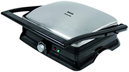 Asteria Contact Electric Grill