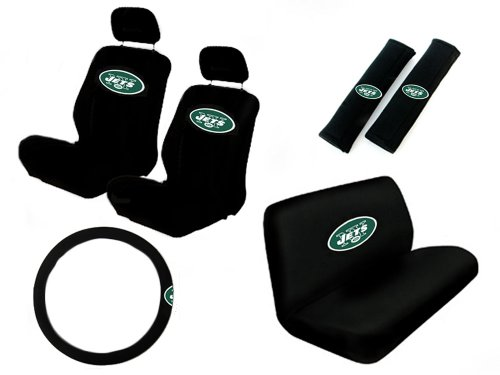 jets seat cover new york jets seat cover jets seat covers new york jets seat covers. Black Bedroom Furniture Sets. Home Design Ideas